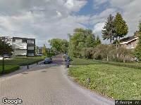Ambulance naar Meerdijk in Waalwijk