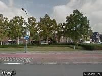 112 melding Ambulance naar Dommelseweg in Valkenswaard