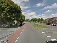 Besteld ambulance vervoer naar Vierhoeksingel in Oss