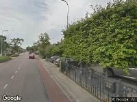 112 melding Ambulance naar Zuideinde in Oostzaan