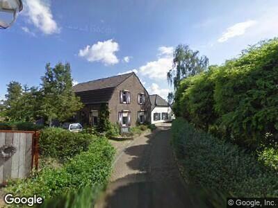 Besteld ambulance vervoer naar Goot in Neer