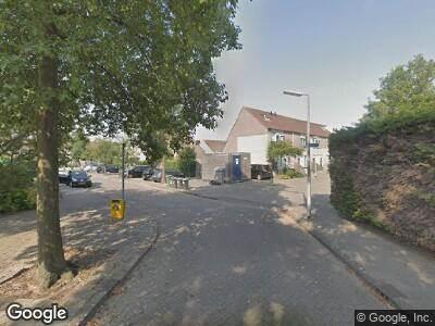 Ambulance naar Tolgaarder in Nieuw-Vennep