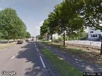 Besteld ambulance vervoer naar Nijmeegseweg in Venlo