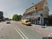 112 melding Ambulance naar Molenstraat in Oss