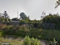112 melding Traumahelikopter naar Panweg in Enspijk