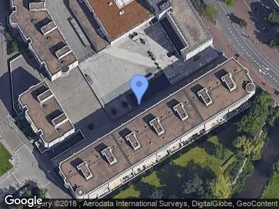 Ambulance naar Groot Paradijs in Eindhoven