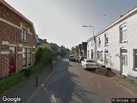 112 melding Ambulance naar Dorpsstraat in Zoelmond