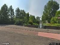 112 melding Ambulance naar Bertha von Suttnerlaan in Amstelveen