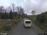 112 melding Ambulance naar Zoetendaal in Elst