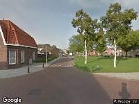 112 melding Brandweer naar Koningin Regentesselaan in Roermond