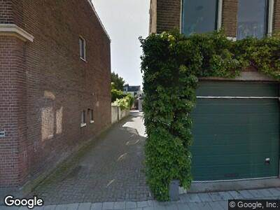 Besteld ambulance vervoer naar Jan de Braystraat in Haarlem