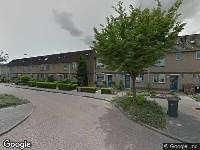 112 melding Politie naar Aquamarijn in Duiven vanwege ongeval met letsel