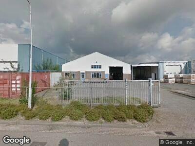 Dossier 112 meldingen Saxe Gothastraat 6 in Boxmeer