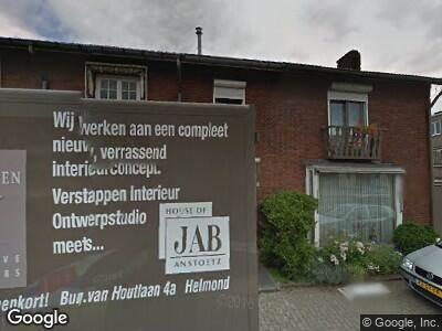 https://cdn.binqmedia.nl/Streetview/hulpdiensten/2018/2/16/5498312.jpg