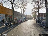 Tent outlet 's Gravenhage Oozo.nl