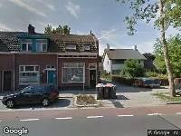 Lumette Verlichting Tilburg - Oozo.nl
