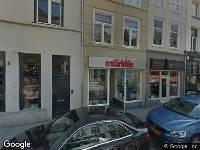 Thuis Interieurs Den Bosch \'S-HERTOGENBOSCH - Oozo.nl