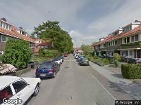 Besteld ambulance vervoer naar Mauvestraat in Arnhem
