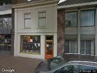 Omgevingsvergunning Kerkbrink 2 Breukelen - Oozo.nl
