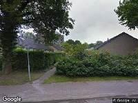 Ambulance naar Koedijkpad in Arnhem