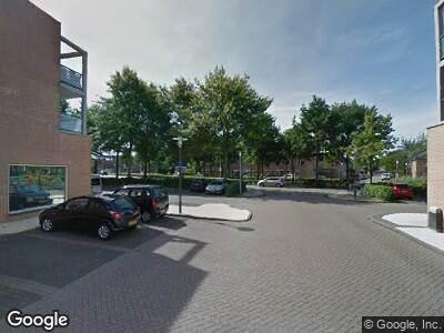 Ambulance naar Heksenkruid in Breda - Oozo.nl