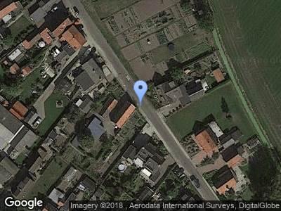 Ambulance naar Hoogeinde in Zoelmond