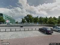Besteld ambulance vervoer naar Reinier Postlaan in Nijmegen