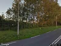 Ambulance naar Galgeweg in Naaldwijk