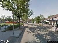 Besteld ambulance vervoer naar Zwanenveld in Nijmegen
