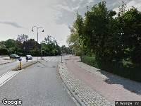 Besteld ambulance vervoer naar Wesselmanlaan in Helmond