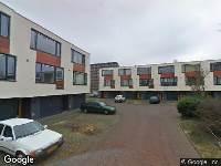 Postcode 7544xj Wesselerbrink Noord Oost Enschede Oozonl