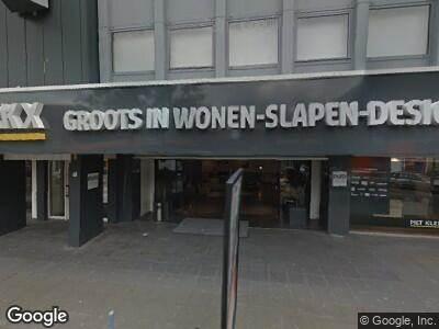 Piet Klerkx Utrecht : Ambulance naar hollantlaan in utrecht oozo