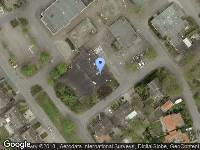 112 melding Besteld ambulance vervoer naar Centrum in 't Harde