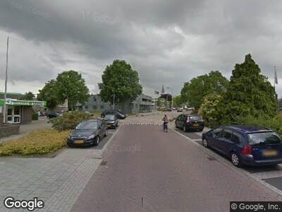 Besteld ambulance vervoer naar Raadhuislaan in Berkel en Rodenrijs