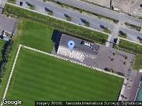 112 melding Ambulance naar Sportpark Rijnvliet in Utrecht