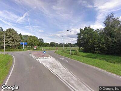 Brandweer naar Schiphorsterweg in De Wijk