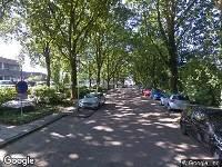 Besteld ambulance vervoer naar Brugstraat in Tilburg