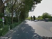112 melding Brandweer naar Albert Schweitzerlaan in Krimpen aan den IJssel vanwege een liftopsluiting