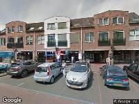 112 melding Ambulance naar Kerkplein in Beuningen