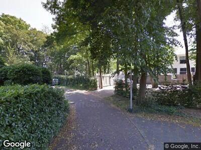 Brandweer naar 't Weterman in Diepenveen vanwege waarnemen gaslucht
