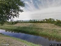 112 melding Brandweer naar Poelweg in De Kwakel vanwege reanimatie