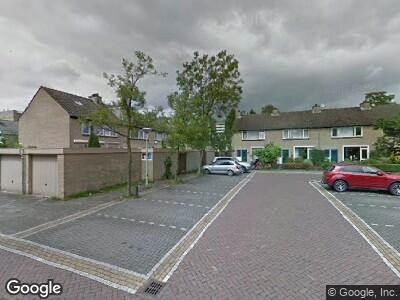 Besteld ambulance vervoer naar Eufraat in Amstelveen