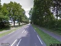 Brandweer naar Lijnweg in Rhenen vanwege voertuigbrand