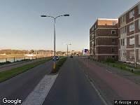 112 melding Ambulance naar Rijnmond in Katwijk
