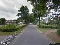 Besteld ambulance vervoer naar Veilingstraat in Uden