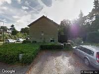 Besteld ambulance vervoer naar P.C. Hooftlaan in Soest
