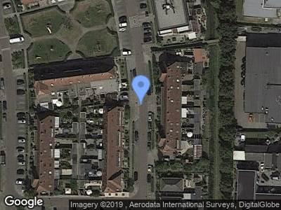 Ambulance naar H.J. Ganzemanstraat in Meteren