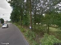 112 melding Ambulance naar Schaarbroekerweg in Roermond