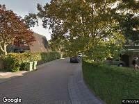Besteld ambulance vervoer naar Floris V-straat in Nieuw-Lekkerland