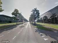 112 Meldingen In Leidsche Rijn Oozo Nl
